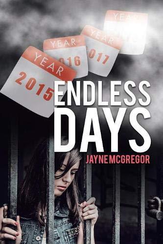 Endless Days