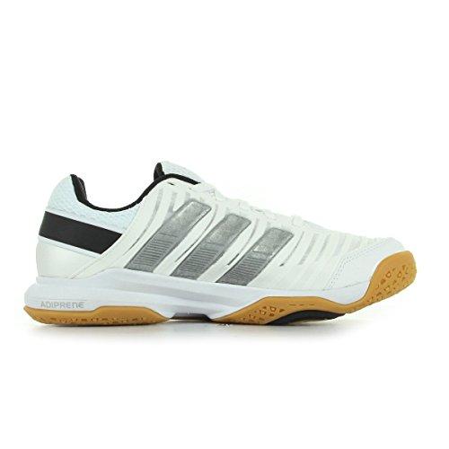 G96436 1 Adipower Handball W Stabil Femme Adidas 10 Hq1nwXxtt