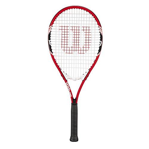 Wilson Federer Adult Tennis