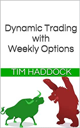 Dynamic option trading