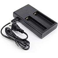 Hobby Signal Dual Battery Charger for DJI OSMO/ OSMO Mobile Handheld Gimbal