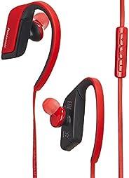 Panasonic RP-BTS30PP-R Bluetooth In-ear Rojo