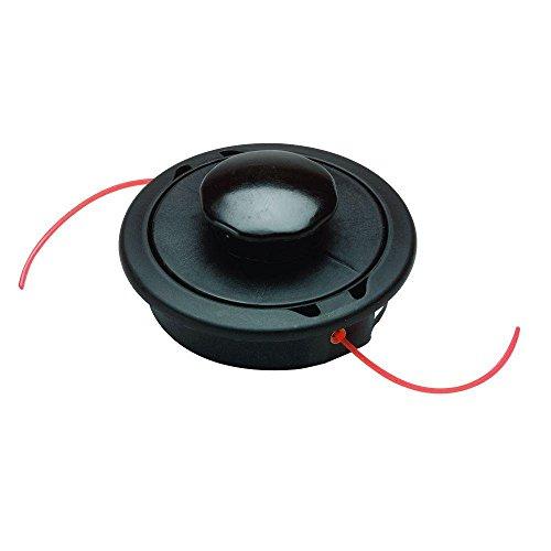 Echo Echomatic Pro Trimmer Head 21560031 by Echo