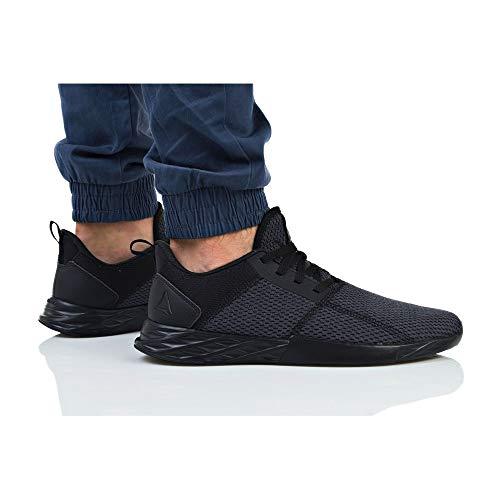 Astroride Chaussures Reebok Reebok Astroride Reebok Astroride Chaussures Reebok Strike Strike Chaussures Strike T0p8YT