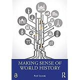 Making Sense of World History