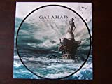 Seas Of Change (Picture Disc Limited Edition)