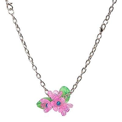 Shrinky Dinks 3D Flower Jewelry: Alex Toys: Toys & Games
