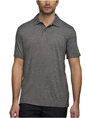 32 cool shirt - 3