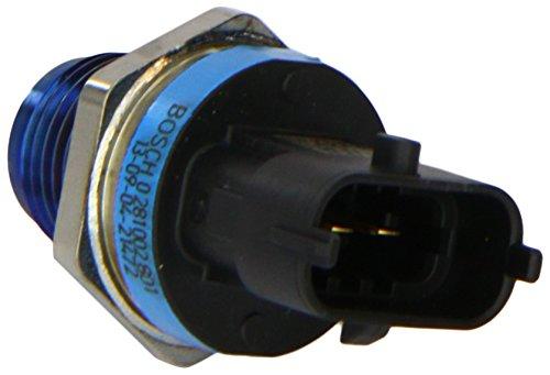 Bosch 0281002801 Pressure Sensor