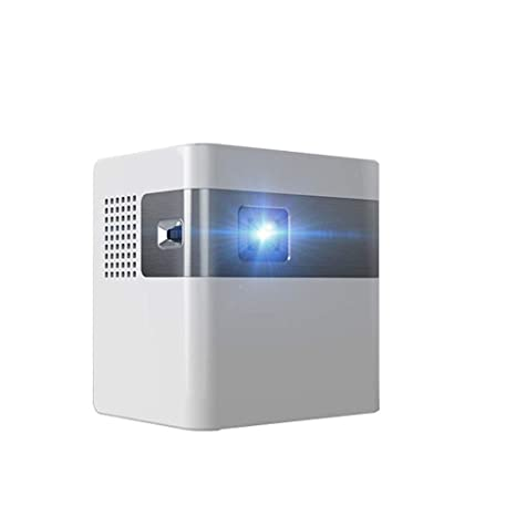 SELCNG El Mini proyector HD 1080P para el hogar se Puede ...
