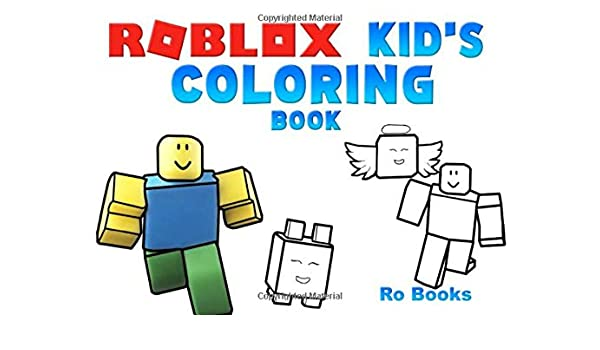 Funny Roblox Images For Your Description