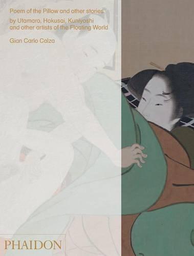Hokusai [Pdf/ePub] eBook