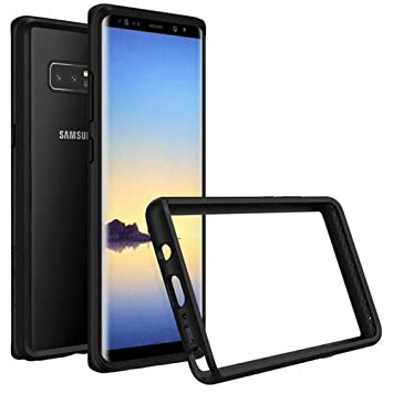 coque note 8 samsung rhinoshield