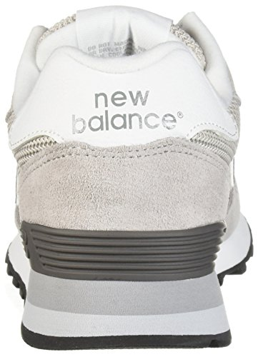 wit Ml515v1 Bewolkt Schoenen Mens Modern New Classics Balance wxI0qYTO