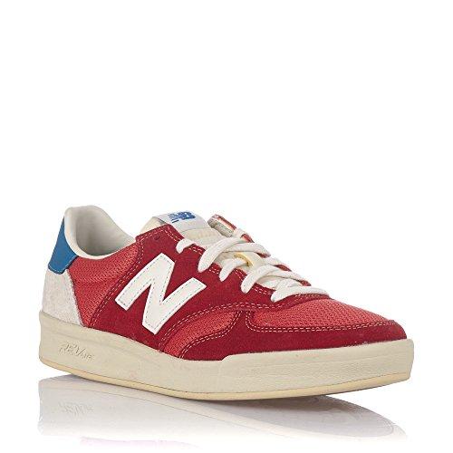 Crt300 nbsp;d Balance nbsp;– 6 New Taille Red nbsp;ar  5 5EfqRT
