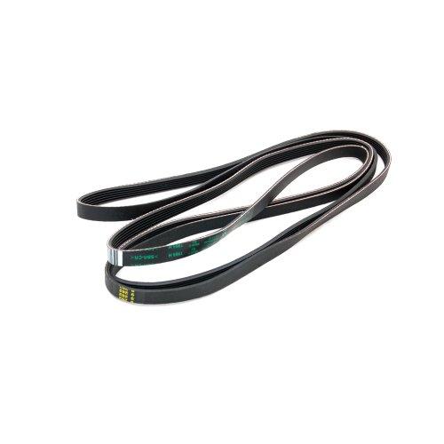 Bosch 481235818186 Ignis Maytag Proline Whirlpool Tumble Dryer Drive Belt -...