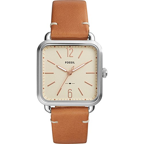 Fossil-Micah-Three-Hand-Leather-Watch