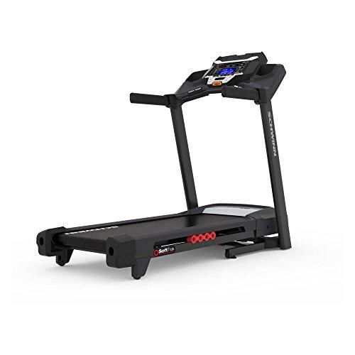 Schwinn 830 Treadmill (2016)