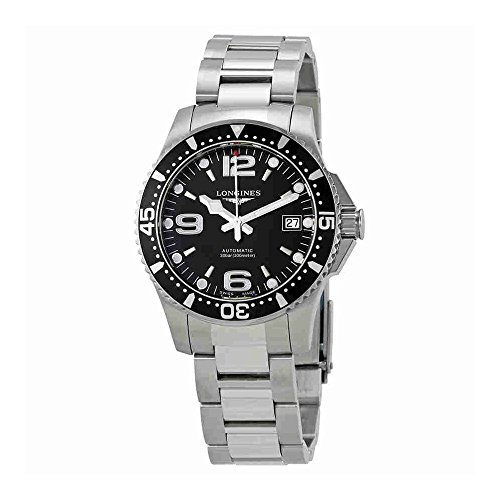 longines-hydroconquest-black-dial-automatic-mens-watch-l37414566
