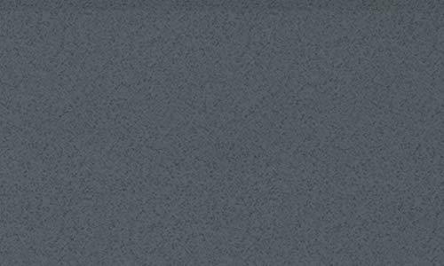 Einbausp/üle Granitsp/üle FRANKE Sp/üle MYTHOS MTG 611 in GRAPHIT mit Becken rechts und Druckknopfventil Ausschnittma/ß 980 x 495 mm