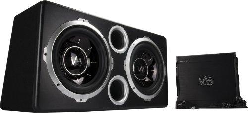vm-audio-10-high-performance-bass-package-srd10sbs