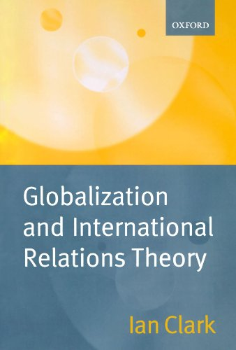 international business and globalization theory International business: interactive questions : designed specifically for postgraduate students of management, international business provides a well-rounded perspective on the subject by.