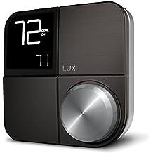 Kono Smart Wi-Fi Thermostat, KN-S-MG1-B04, Unofficial