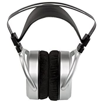 Hifiman HE400S Full-Size Planar Headphone