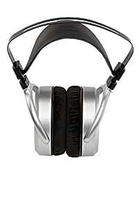 HE-07 HifimanHE400S Full-Size Planar Headphone