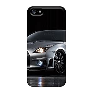 High Quality Wald Nissan Gtr Sports Line Skin Specially Diyed Diy For Ipod mini Case Cover
