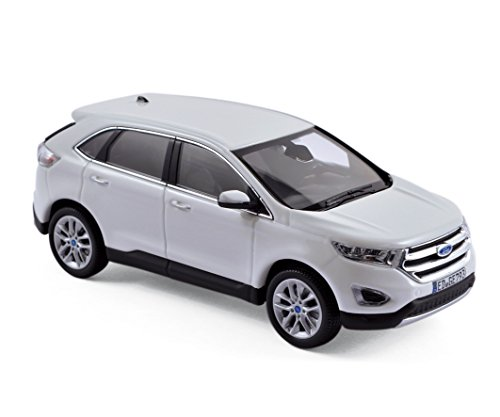 Ford Edge Cast Model Car Buy Online In Uae Toys And Games Products In The Uae See Prices Reviews And Free Delivery In Dubai Abu Dhabi