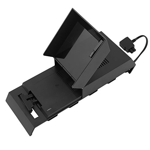 Hard Disk Drive For PS4 HDD Extender Data Bank 3.5 inch HDD Extender Hard Drive HD Enclosure Upgrade Dock for PlayStation 4 by Hulorry (Image #8)