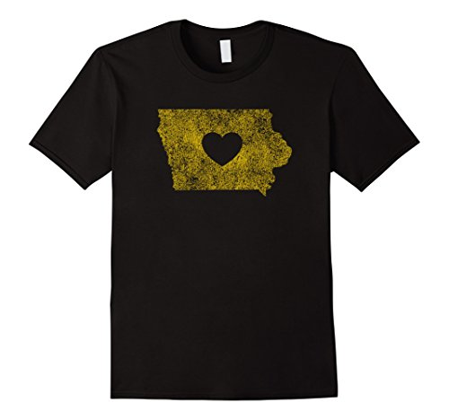 Mens The Official Iowa