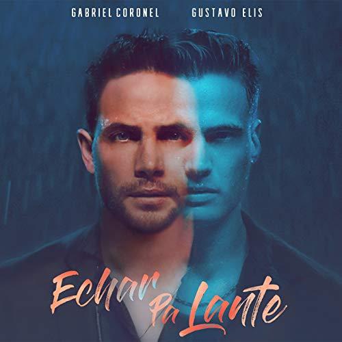 Gabriel coronel dating