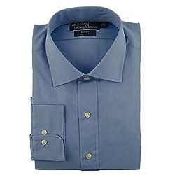 Polo Ralph Lauren Men's Regent Classic-Fit Dress Shirt