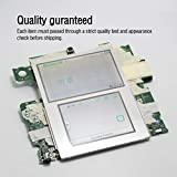 TOMSIN LCD Display Screen Replacement Part for
