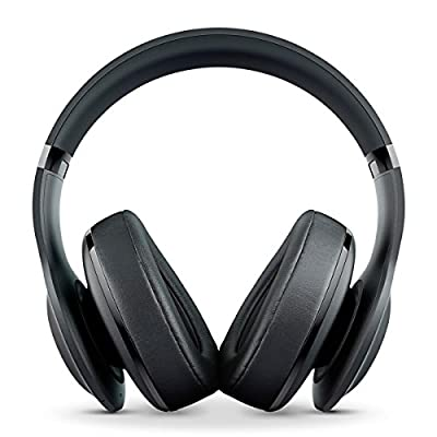 JBL-Everest-700-Wireless-Bluetooth-Around-Ear-Headphones--Black-