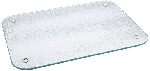 McGowan's TufTop Crystal Clear Cutting Board