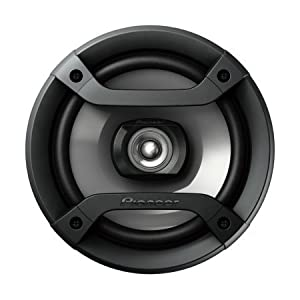 Pioneer 4 Speaker Car Audio System Package with 3 Months of Pandora Premium DXT-S4069BT