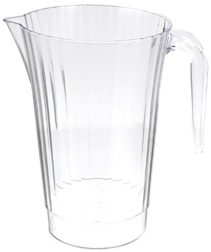 Classicware Beverage 50 Ounce Capacity 40 Count product image