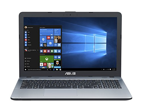"ASUS VivoBook X541UA 15"" HD Laptop, Intel Core i5 Processor 2.5 GHz, 8GB DDR4 RAM, 1TB HDD, Windows 10, Dual-Layer DVD Drive (8 Gb Ram Asus Laptop)"