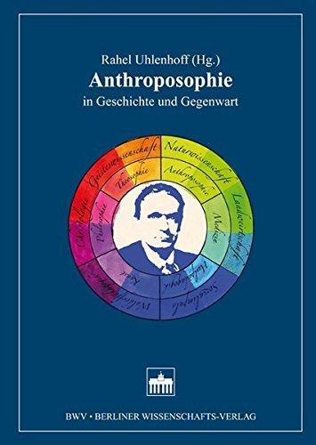 anthroposophie-in-geschichte-und-gegenwart