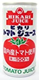 190gX30 this light food domestic tomatoes use tomato juice Salted