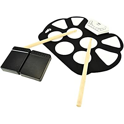pyle-electronic-roll-up-midi-drum