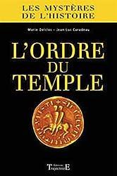 L'Ordre du Temple