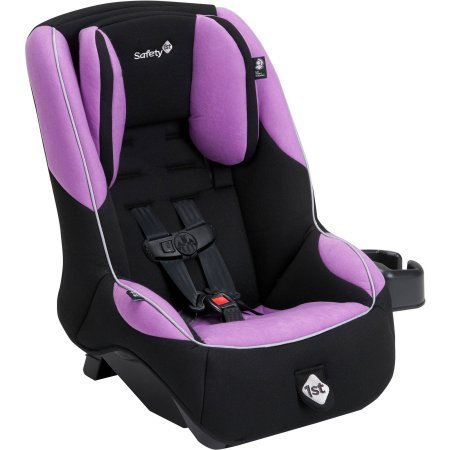 video review safety 1st guide 65 sport convertible car seat lavender best deals boomsbeat. Black Bedroom Furniture Sets. Home Design Ideas