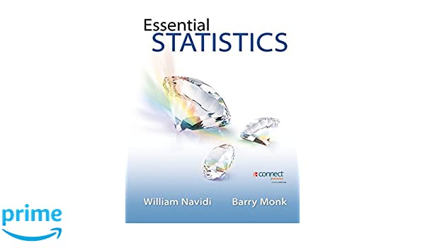 Counting Number worksheets maths probability worksheets : Amazon.com: Essential Statistics with Connect Statistics Hosted by ...