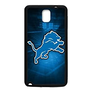 NFL Denver Broncos With Joker Poker Unique Design For Samsung Galaxy S3 Cover Hard Plastic Durable Back Case For Christmas Gifts