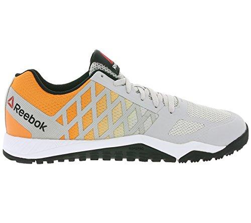 Reebok, Sneaker donna