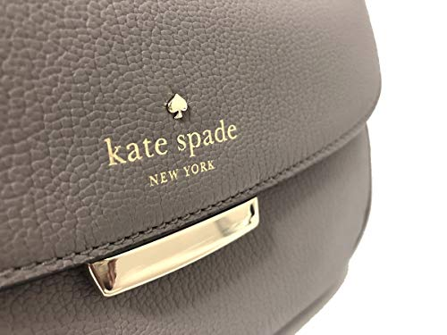 Kady Kate Crossbody Robinson Scape City Leather Spade Lane 77vfq